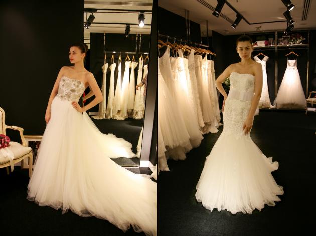Designer Bridal Room Kl Review